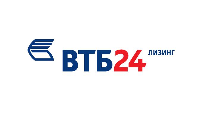 vtb24-LEASING_logo-01.jpg